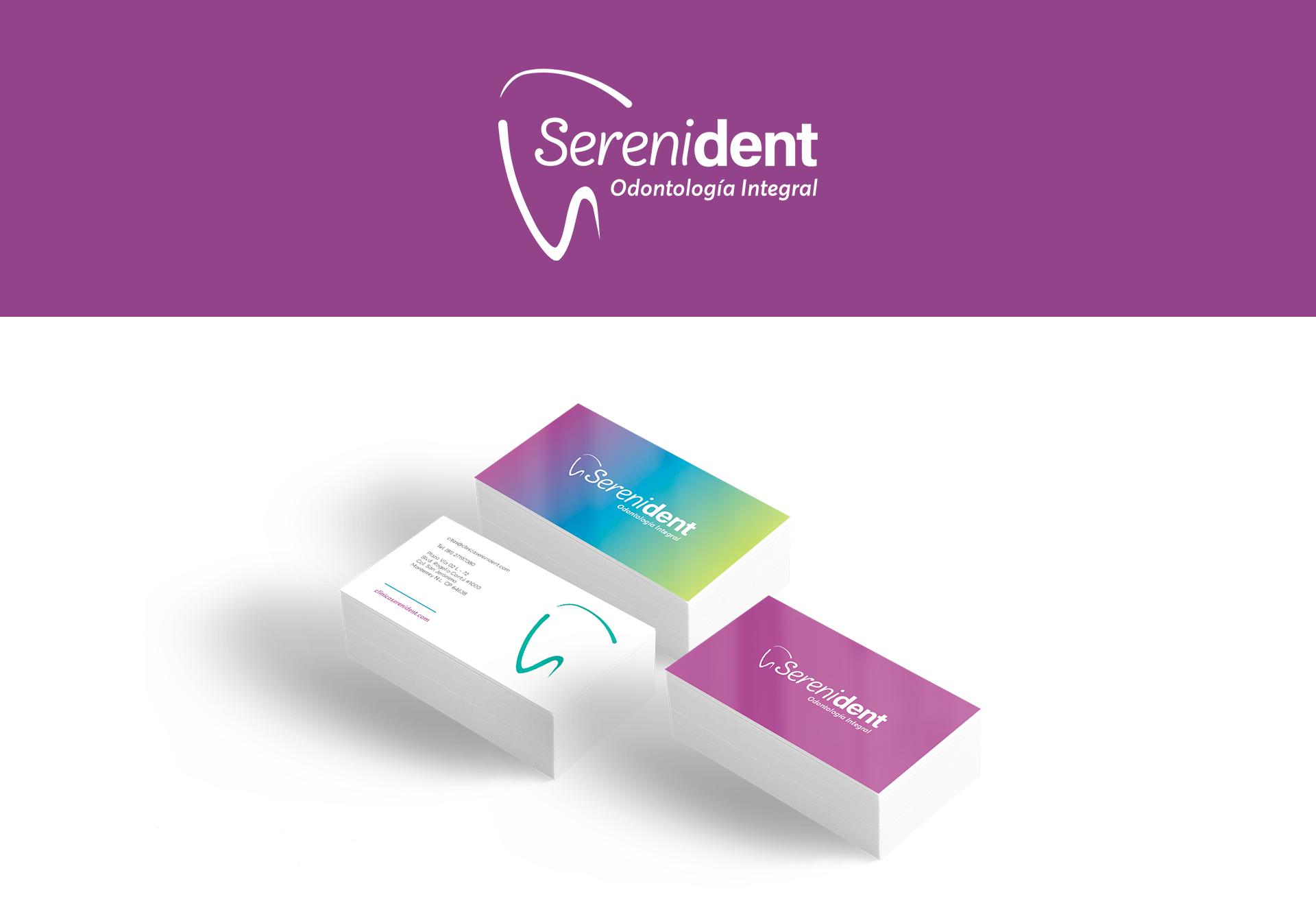 Serenident03