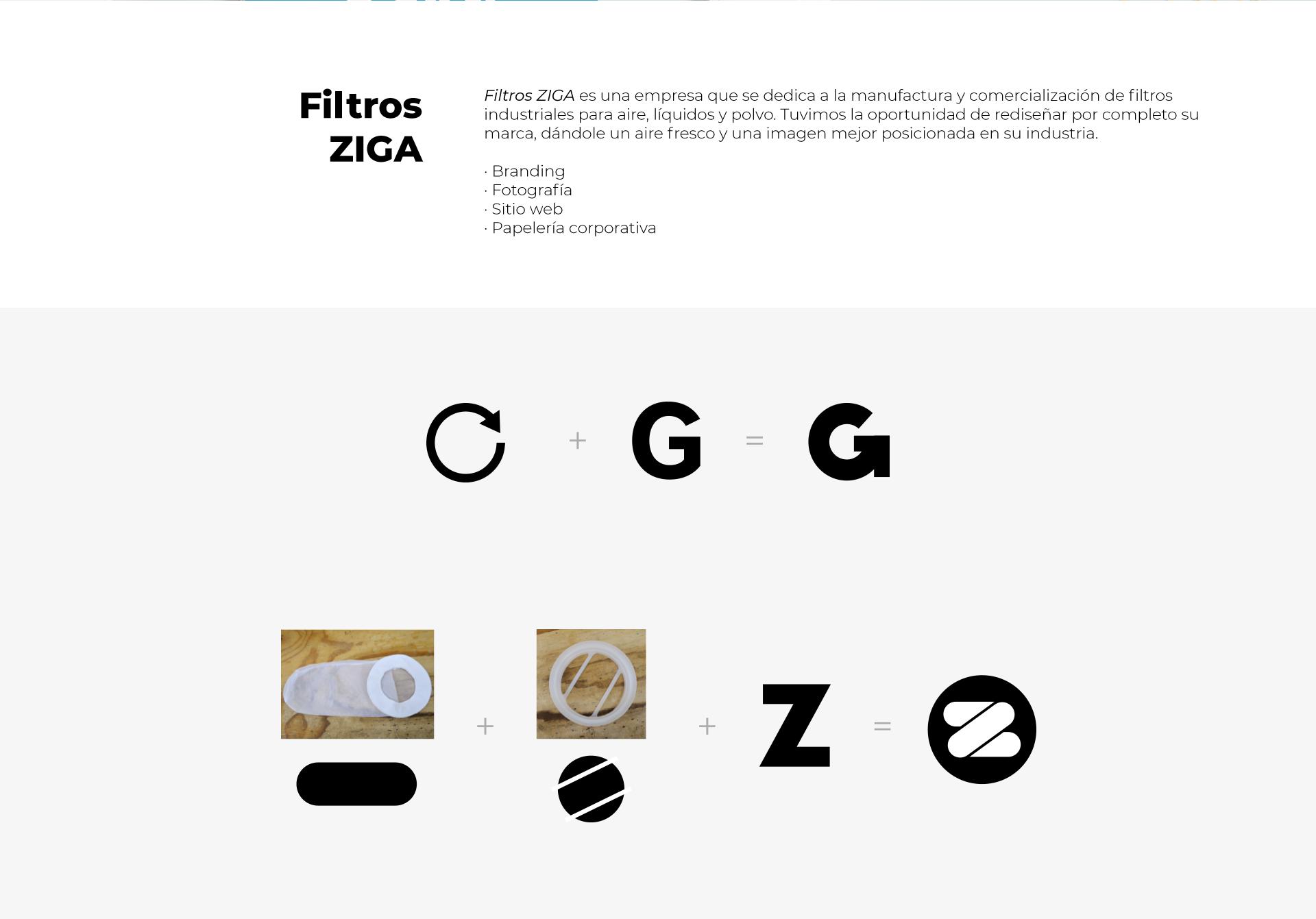 Ziga02