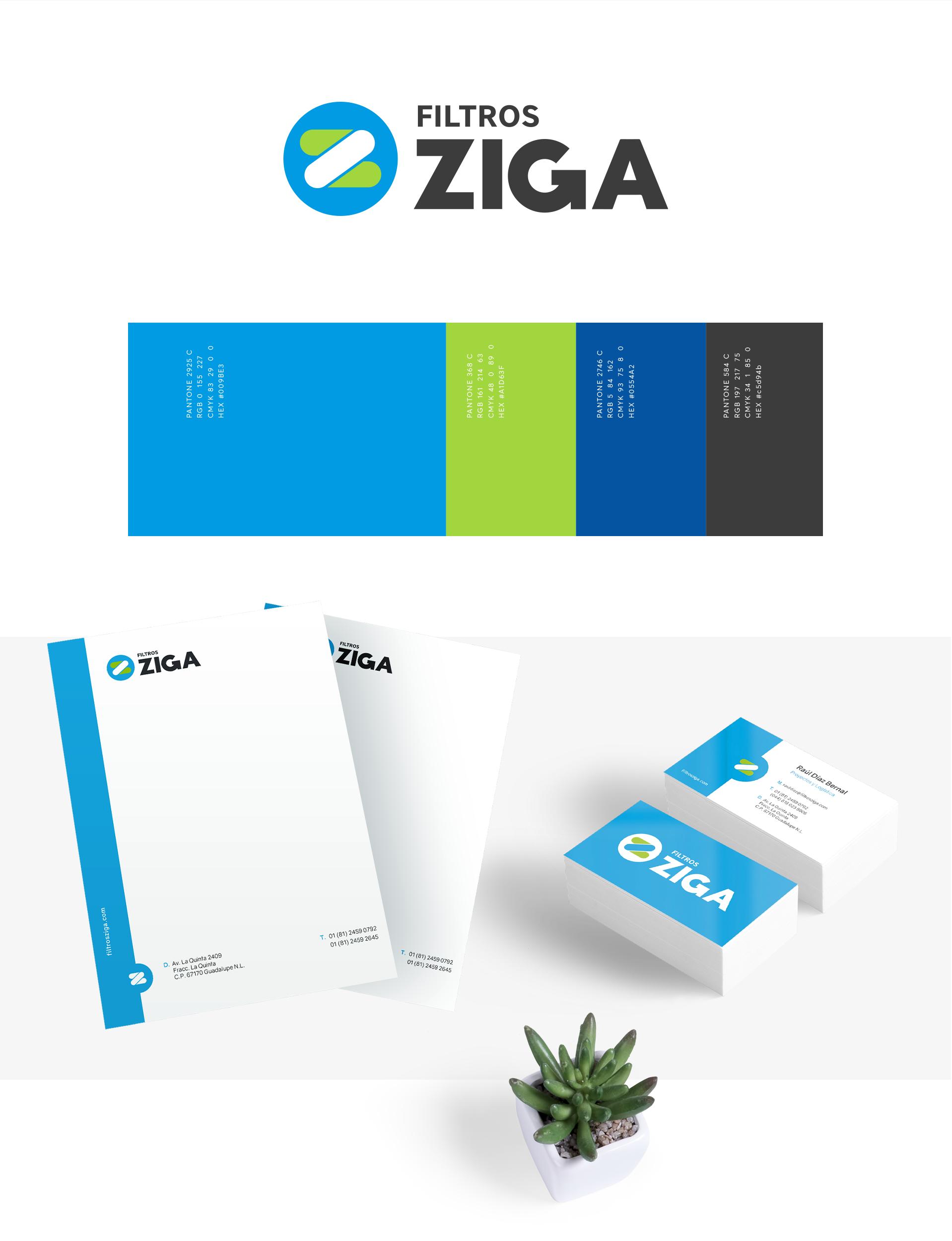 Ziga03