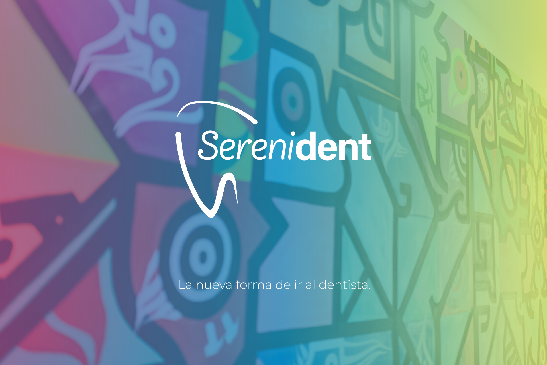 Serenident01