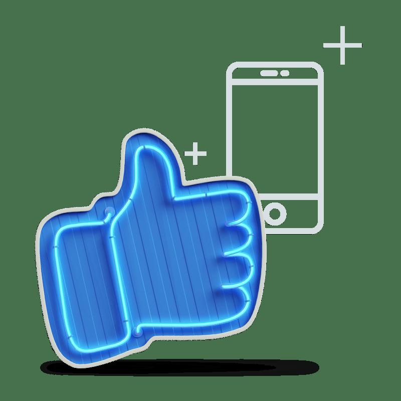Social-Media-min