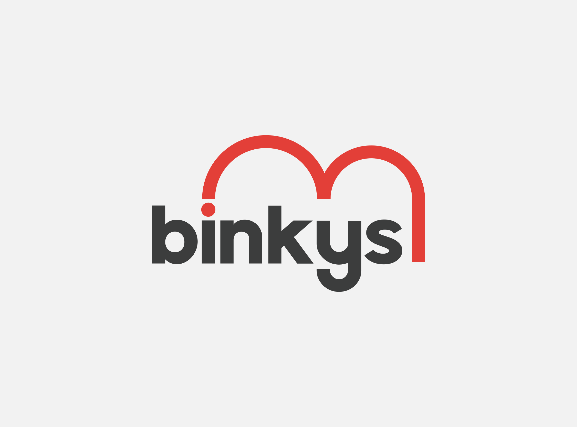 Binkys-01