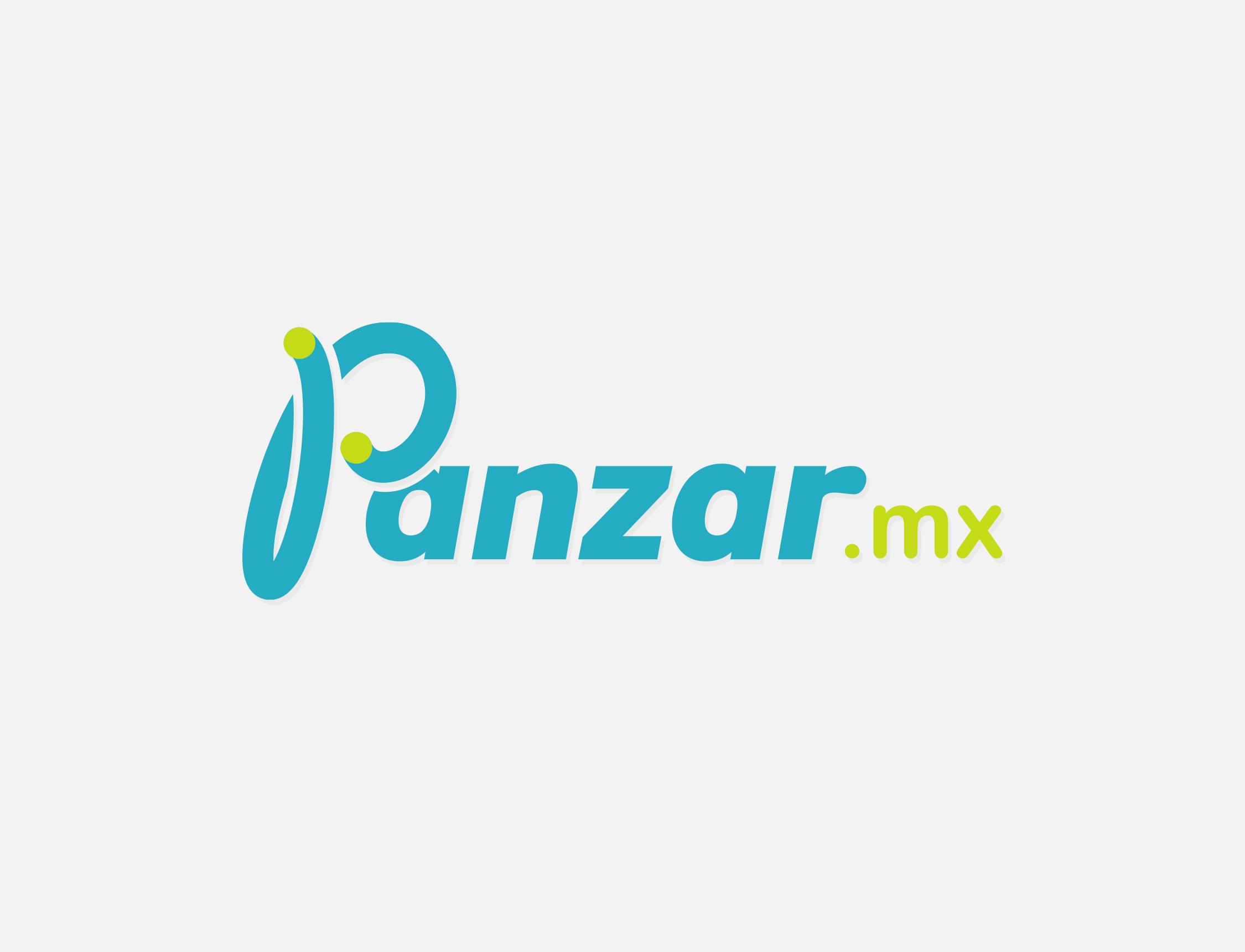 Panzar-01