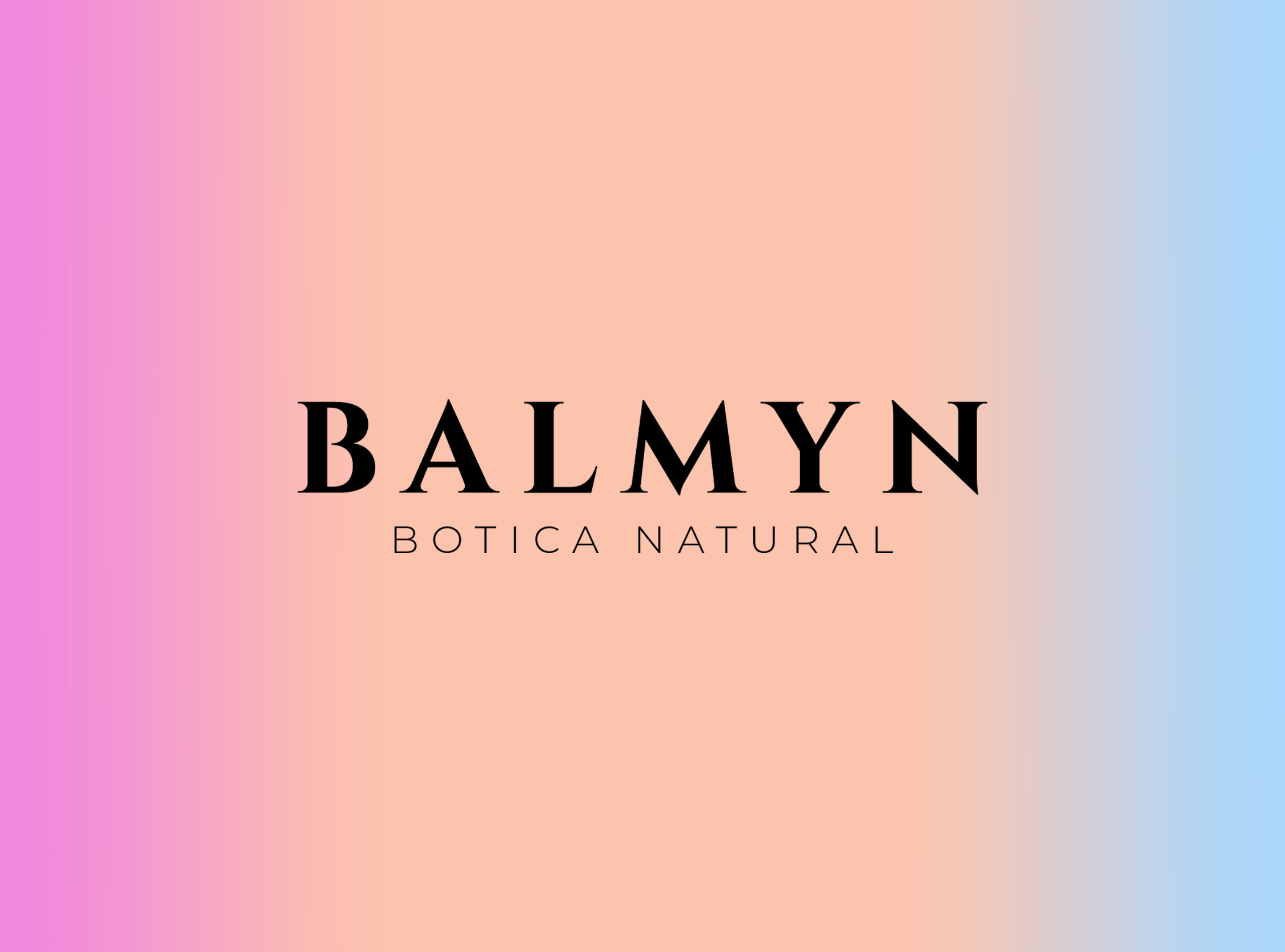 BT-Portafolio-Balmyn-01