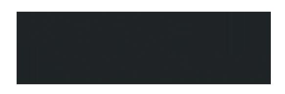 Logo-BT-negro